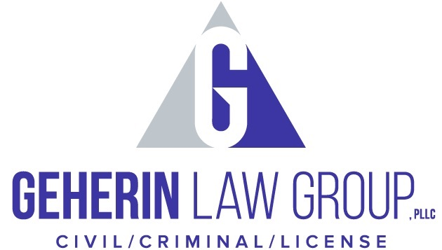 Michigan Driver's License Lawyer Dan Geherin